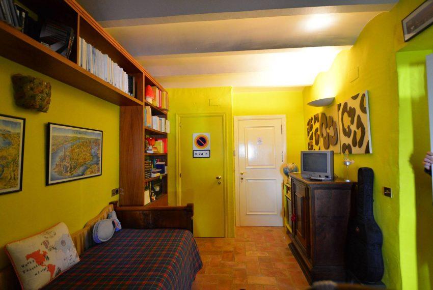 Hotel Venta Emporda Habitacion Auxiliar
