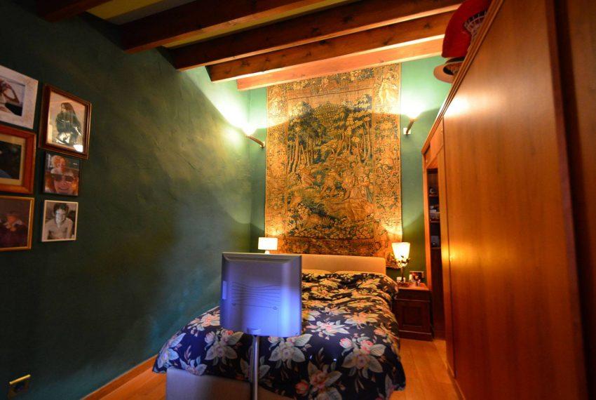 Hotel Venta Emporda Suite