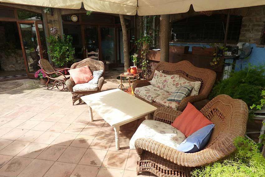 Hotel-BB-en-Venta-en-el-Baix-Emporda-Exterior