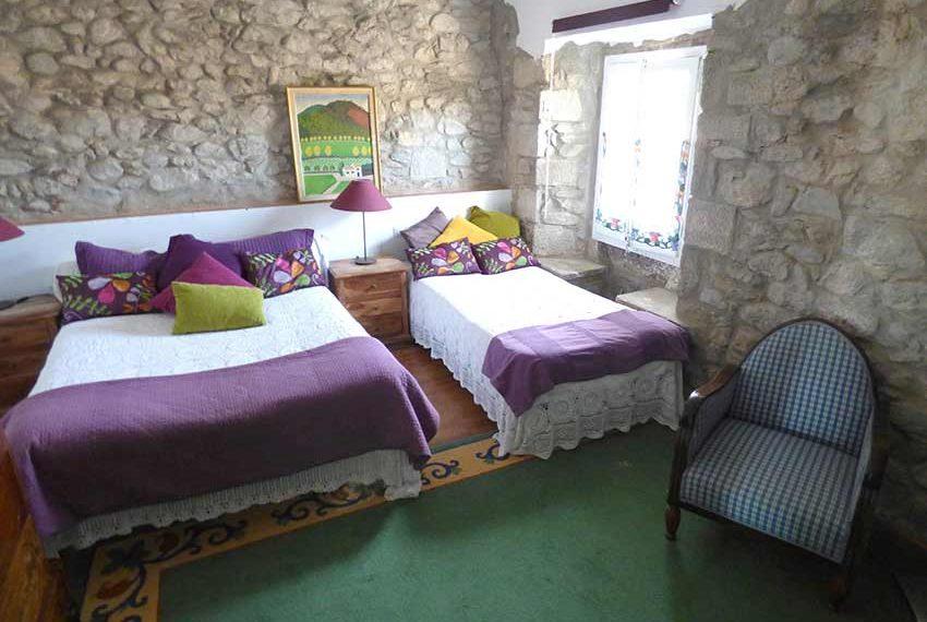 Hotel-BB-en-Venta-en-el-Baix-Emporda-Hab4