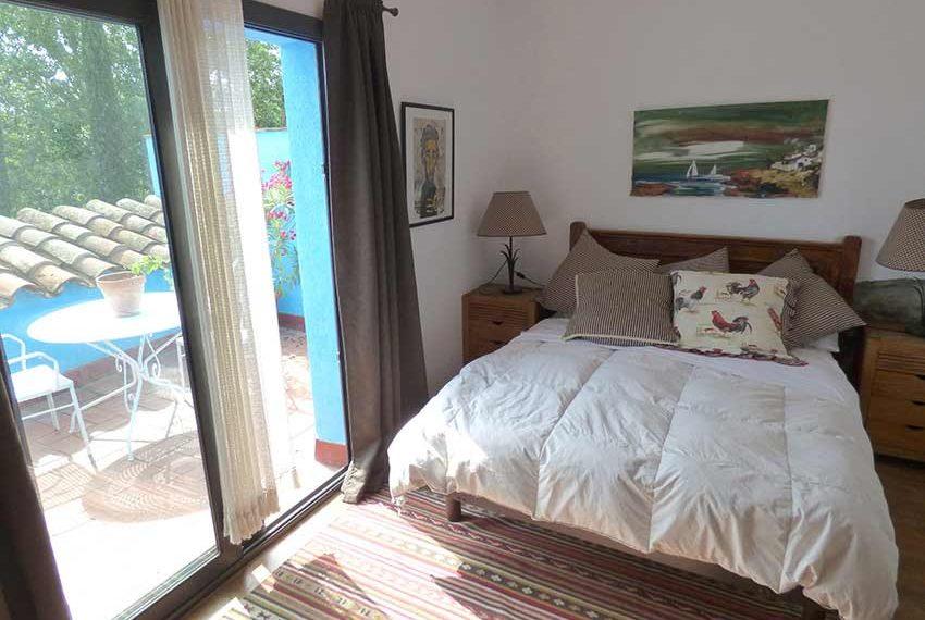 Hotel-BB-en-Venta-en-el-Baix-Emporda-Hab5